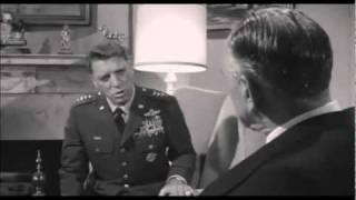 Seven Days in May (1964) - John Frankenheimer