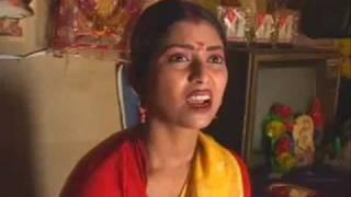 Manbhum Dialects- Sadhu Satkar