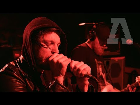 Cult Leader on Audiotree Live (Full Session) Mp3