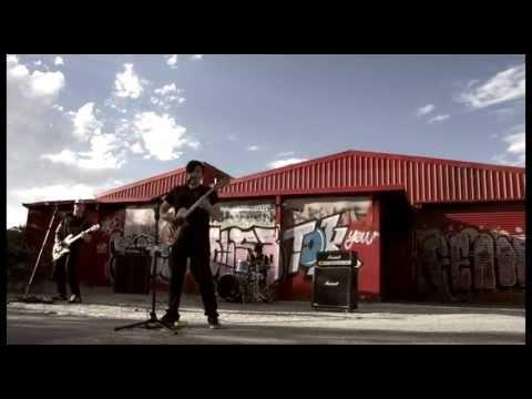 Nevsky Prospekt - Top Marks For Treachery (Official Video)