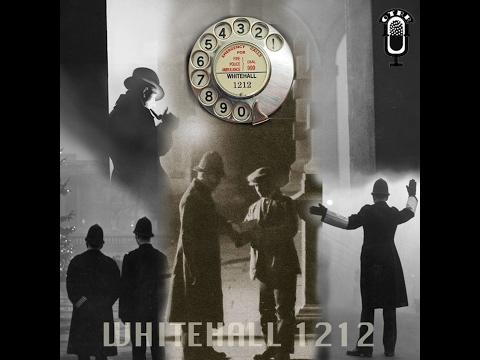 Whitehall 1212 - Case of Mrs Minerva Bannamon