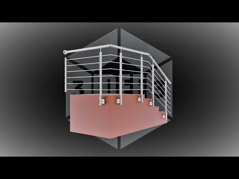 id33_gmbh_video_unternehmen_präsentation
