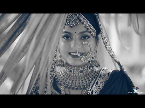 Hitakshi & Raman | Wedding Highlight | Om Video Production |