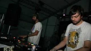 Livio & Roby - Super Skunk