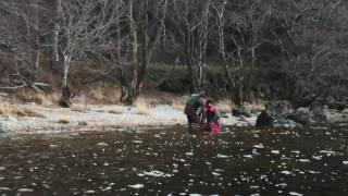 Loch shiel part 3