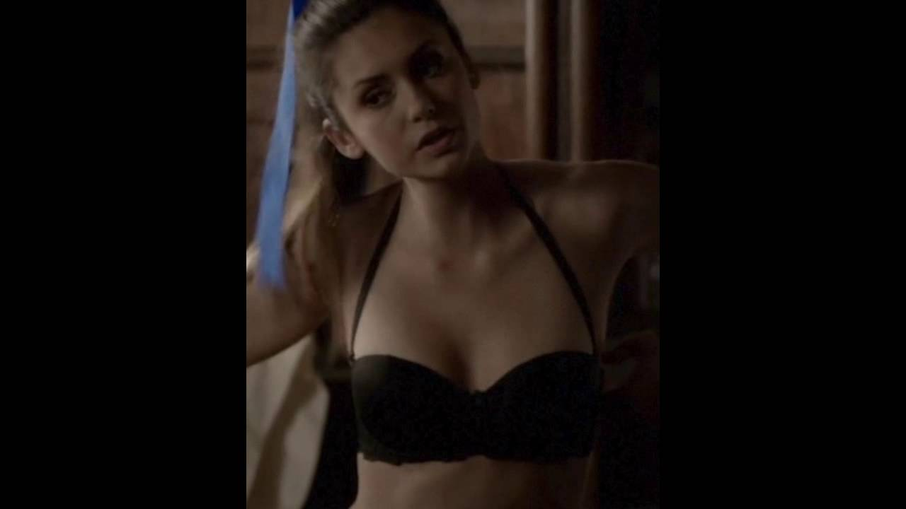 Erotica Nina Dobrev naked (38 photo), Sexy, Hot, Instagram, butt 2006