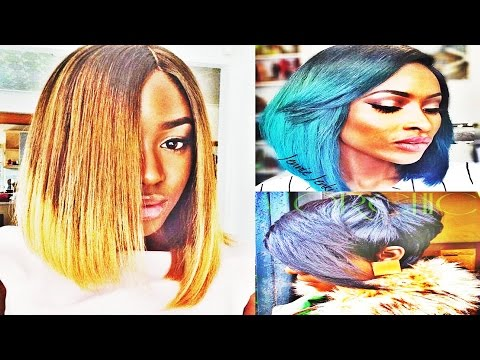really-awesome-straight-bob-with-weave-hairstyles-for-african-american-womens