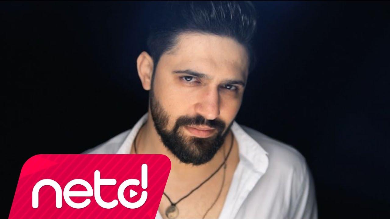 Beyaz Show'un Solisti Sahneye Çıktı Stüdyo Karıştı!   O Ses Türkiye 19. Bölüm