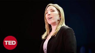 видео Респираторы от аллергии: виды, особенности, плюсы