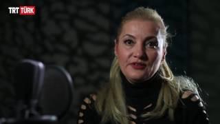Sesin Yüzleri / 19.Bölüm - Fulya Ergüneş