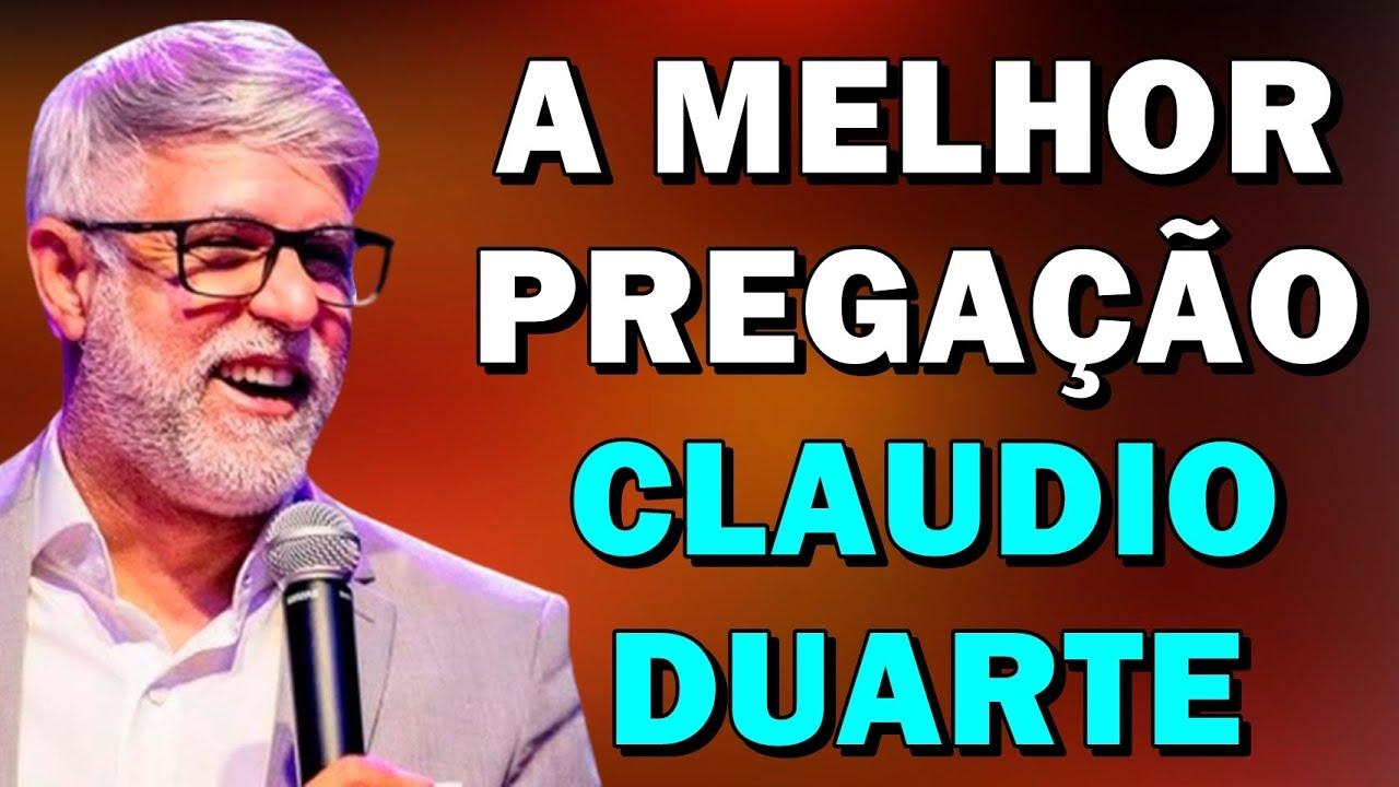 Pr Cláudio Duarte Enquanto Isso Iv Encontro Nacional De Solteiros