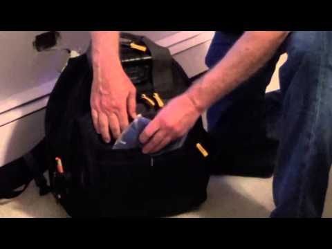 electrician-tool-bag---backpack-tool-bag