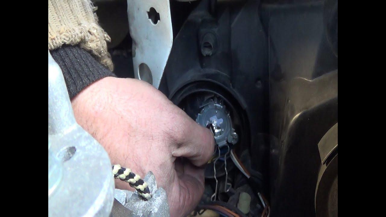 Jeep Grand Cherokee Led Lights