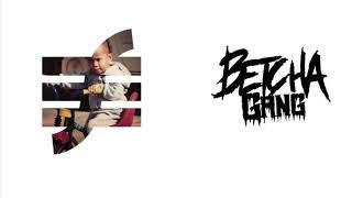 Betcha Gang x BENNY - Nobody (Triple Threat)