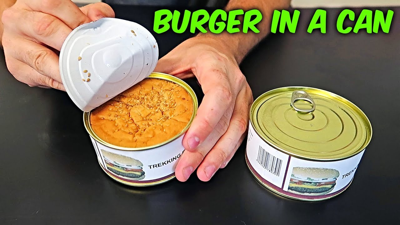 burger-in-a-can