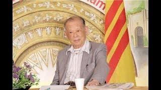 Bùi Tín - Kẻ phản bội nhân dân Việt Nam đã chết!