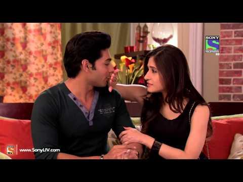 Kehta Hai Dil Jee Le Zara - Episode 70 - 16th December 2013