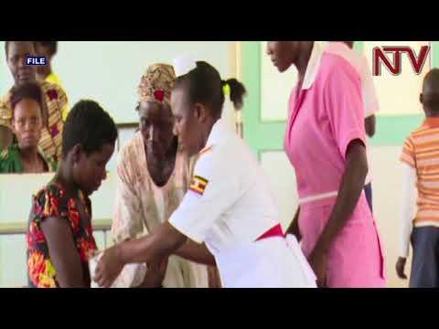 President Museveni wants law on Fertility Health Care in Uganda
