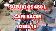 Melvin 39 S Motor Vlog 39 S Youtube