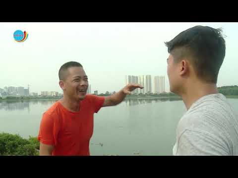 Án Mạng Hậu World Cup – Hội Đức Thánh Bố Đời | Phim Hài Mới Nhất 2018 – Hài Cu Thóc, Bình Trọng