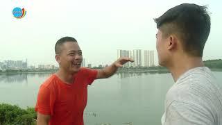 Phim Hài Mới Nhất 2018 Án Mạng Hậu World Cup - Hài Cu Thóc , Bình Trọng