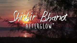 Afterglow (Hindi) - Shishir Bhanot | Original - INXS ft Sona Mohapatra