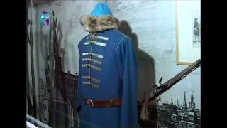видео Музей истории Лефортово
