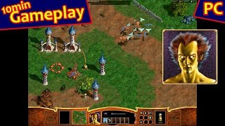 Warlords Battlecry II ... (PC) [2002]