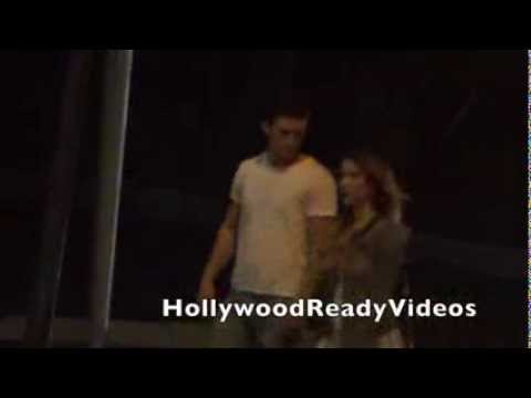 Exclusive Daren Kagasoff And His Girlfriend Take A Stroll Down West Hollywood Youtube His path to acting was full of surprises and sharp turns, as he studied in the university to get a ba in business management, but fate made him pursue. youtube