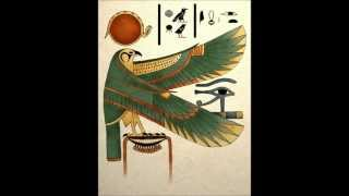 Gerald Jay Markoe-Immortality(Meditation of Ancient Egypt) Thumbnail