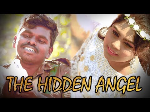 The Hidden Angel : Revathi The Official l Darling Das l Karan Starz l Songs 2019