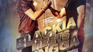 Singga: Blackia Meets Singga song Bass Boosted Remix