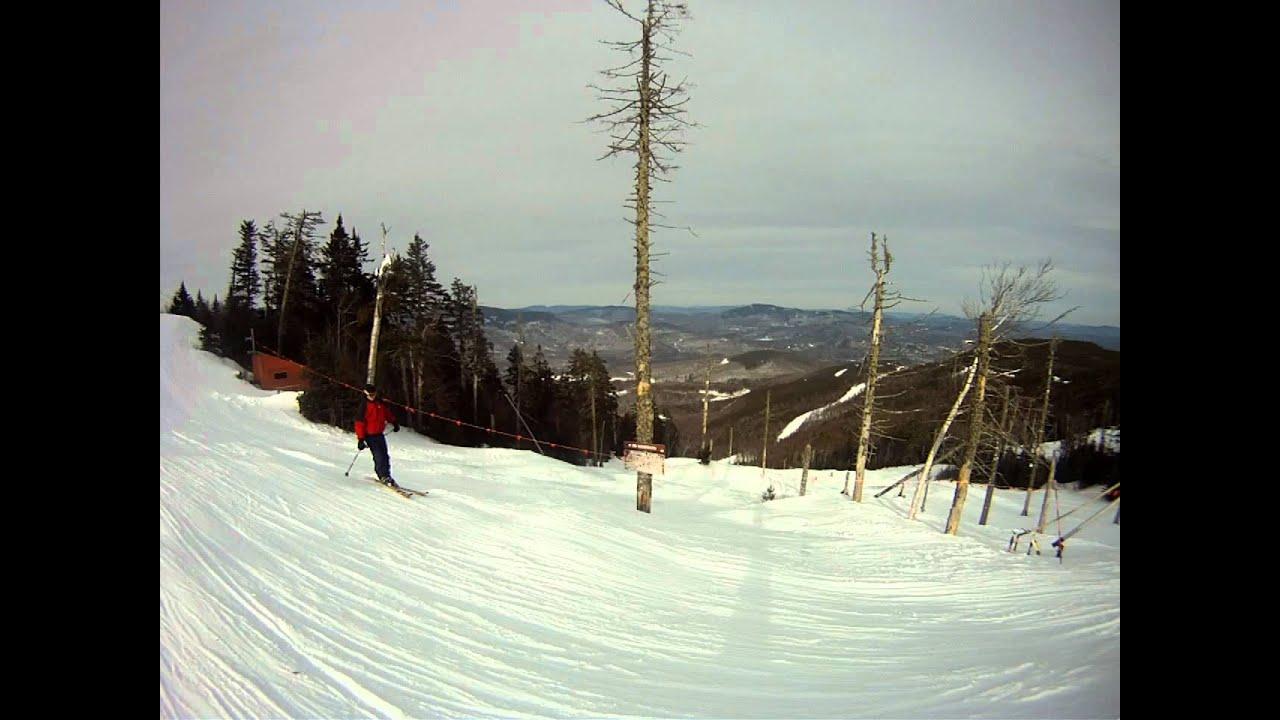 kansas (sunday river ski resort) - youtube
