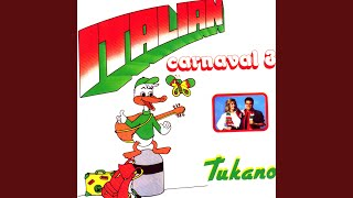Italian Carnaval/Romagna E Sangiovese/Reggio Emilia/Ostaie/Ciao Turin/La Monferrina/Nustalgia...