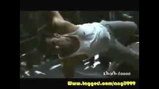 Salman Khan KICK hindi movie official trailer 2014