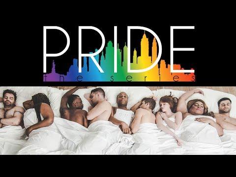 Pride The Series Season 2
