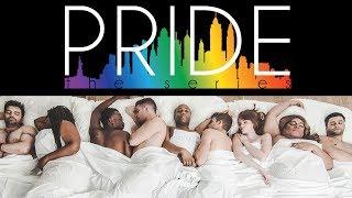 Pride The Series Season 2 Trailer