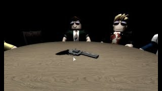 One in the Chamber - Roblox
