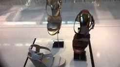 Michael Kors Shoes and Handbags
