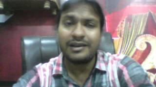 SUMIT MITTAL +919215660336 HISAR HARYANA INDIA pyar karne wale kabhi darte nahin lata manhar hero