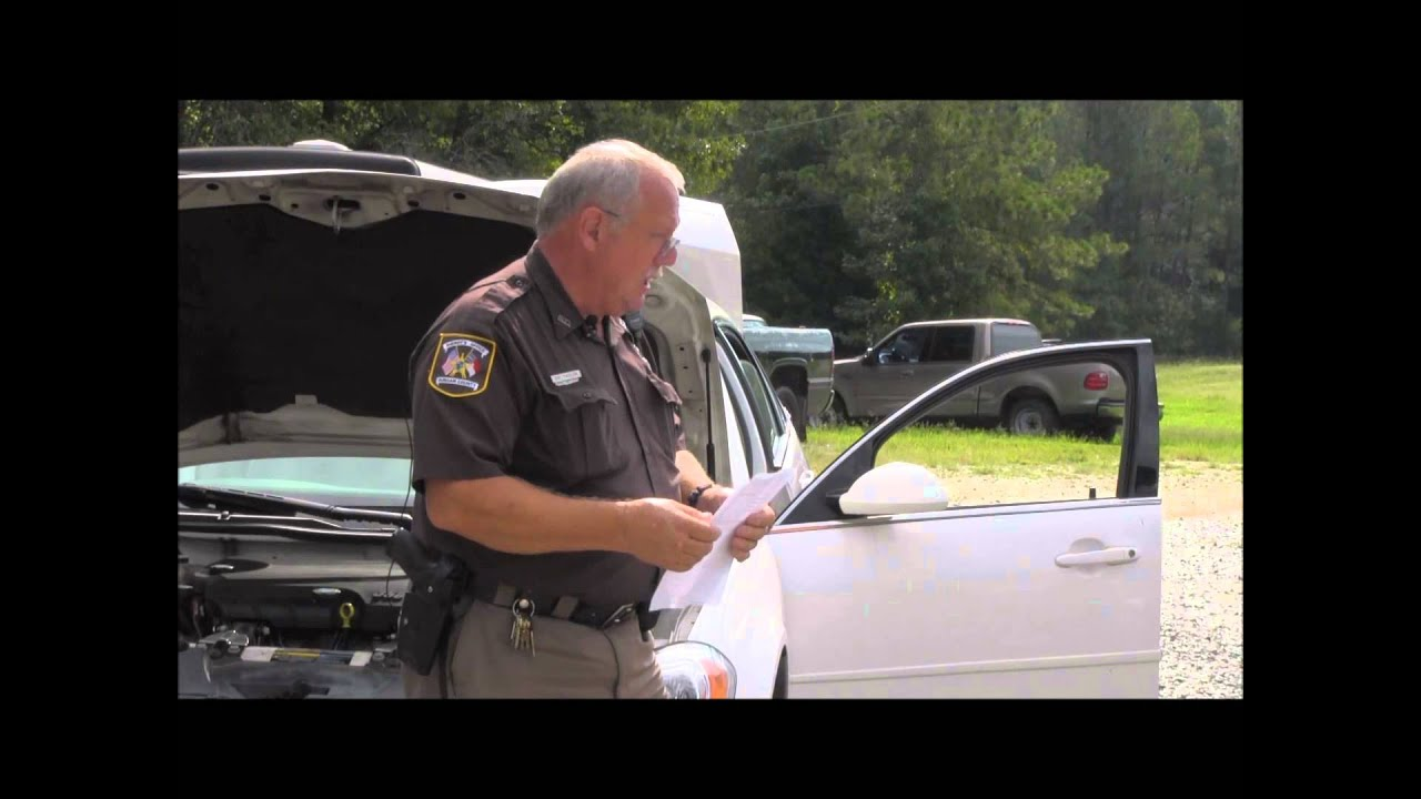 Auctions   Durham County Sheriff