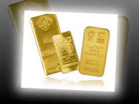 Silver Spot Price - Spot Gold Price Investing Website - Precious Metals Price Charts - Link Below