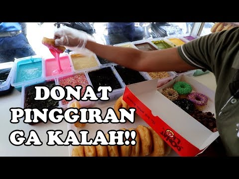 Cobain Cheese Tart Nge-Hits #CekOmbak from YouTube · Duration:  5 minutes 24 seconds