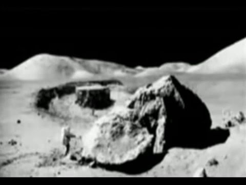 moon nasa lies - photo #20