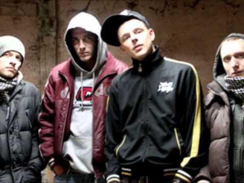 Music video Anacondaz - Наивность
