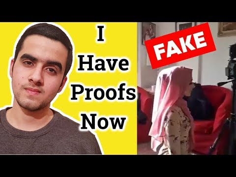 Everything you need to know about the ongoing Sham Idrees vs Ducky