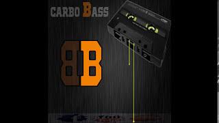 LuHa MsM - Morra Cinese (Carbo Bass Rmx)