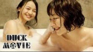 韓國女同的愛情《道熙呀》腹黑少女愛上帥氣女警察
