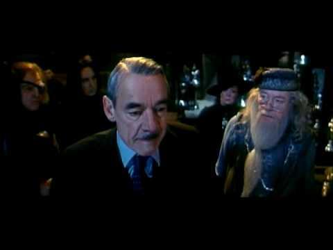 Harry potter 4 et la coupe de feu streaming - Harry potter et la coupe de feu film complet vf ...