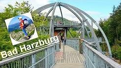 👍HARZ - Bad Harzburg Teil 1